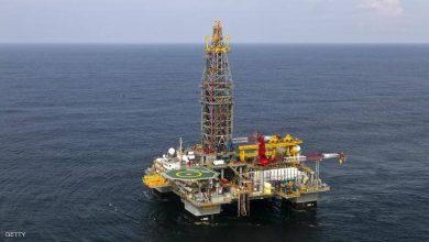 Photo of ارتفاع أسعار النفط مدفوعة بآمال تخفيض الإنتاج