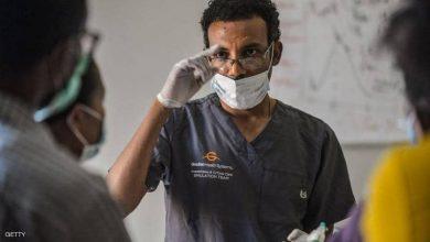 Photo of إثيوبيا تعلن حالة الطوارئ لاحتواء انتشار وباء كورونا