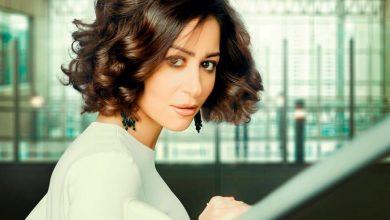 Photo of منة شلبي نجمة أول فيلم عربي يعرض مجانا على Facebook Watch