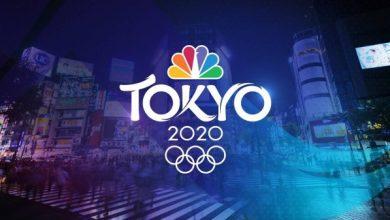 """Photo of """"توصية"""" من فيفا لإنقاذ كرة القدم في أولمبياد طوكيو"""