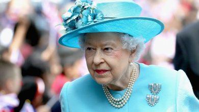 Photo of ملكة بريطانيا توجه كلمة للشعب تحث فيها على إظهار روح التحدي لفيروس كورونا