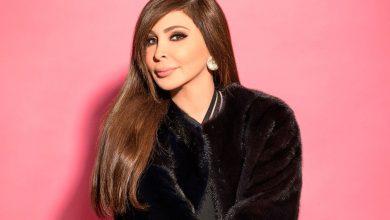 Photo of إليسا تعد جمهورها بطرح أغنية جديدة: أقرب مما تتوقعون