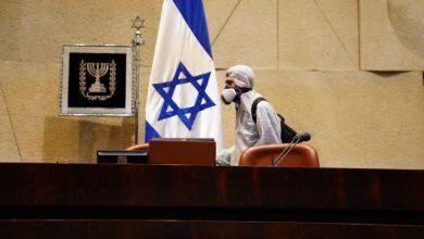 Photo of كورونا في إسرائيل.. السياسة قبل الصحة وعلماء الأوبئة غاضبون