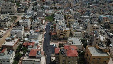 Photo of الاصابات بالكورونا في مدينة الطيبة تتراجع ل5 حالات