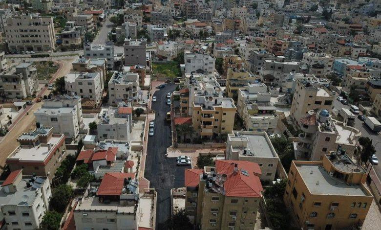Photo of اصابة جديدة في مدينة الطيبة بفيروس كورونا