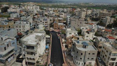 Photo of بلدية الطيبة: الكورونا ما زال بيننا ويتربص بنا، التزموا بالتعليمات
