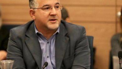 Photo of النائب جبارين يطالب بتخصيص 150 مليون شاقل للتعلّم عن بُعد للطلاب العرب