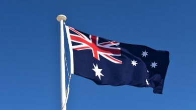 Photo of استراليا متفائلة بشأن تباطؤ انتشار فيروس كورونا وتحث على توخي اليقظة