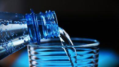 "Photo of أشهر ""خرافات"" كورونا: من شرب الماء إلى كتم النفس"