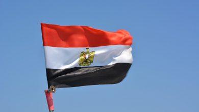 Photo of تفشي كورونا يؤجل افتتاح المتحف الكبير والعمل من العاصمة الإدارية في مصر