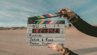 "Photo of كورونا ""يعصف"" بصناعة السينما وطواقم الإنتاج السينمائي"