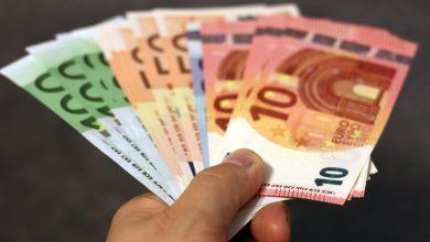 Photo of أسعار صرف العملات مقابل الشيكل اليوم