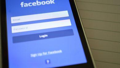 "Photo of بعد تعليق شركات لإعلاناتها – خسائر ""فيسبوك"" بالمليارات"