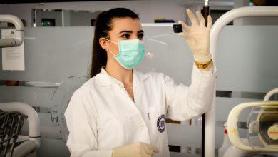 صورة وزارة الصحة :125 اصابة جديدة بفيروس كورونا