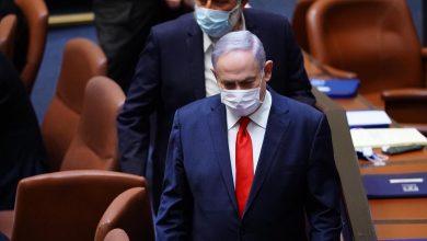 """Photo of رئيس إسرائيل متخوف من اغتيال نتنياهو عقب المطالبة وبإقامة """"العشاء الأخير"""" له"""