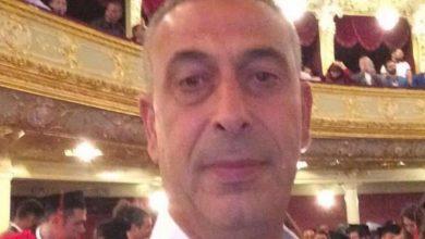 Photo of مصرع عبد الرحيم شلباية تعرض لأطلاق نار في قلنسوة