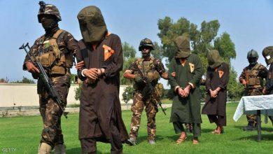 Photo of الحكومة الأفغانية ترد على هدنة طالبان بالإفراج عن سجناء