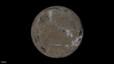 Photo of علماء يؤكدون وجود كوكب شبيه بالأرض قد يحتوي على ماء