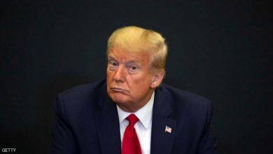 Photo of ترامب يقطع العلاقات من منظمة الصحة العالمية