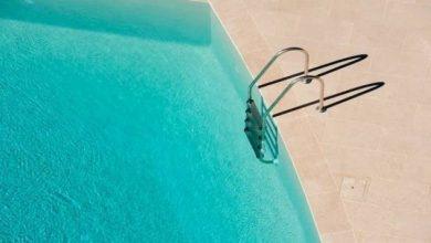 Photo of كيف تعود للمسبح بأمان خلال أزمة كورونا؟