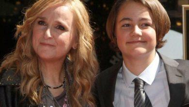Photo of وفاة إبن مغنية الروك ميليسا إيثيريدج يحطم القلوب … وهذا هو السبب