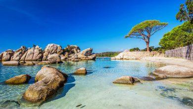 Photo of أجمل الشواطئ الصيفية في العالم