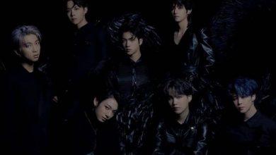 Photo of فرقة BTS تحمس جمهورها عبر مفاجأة فنية مميزة