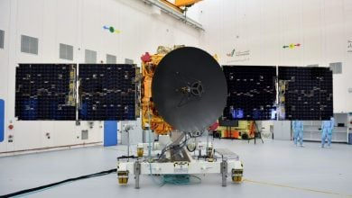 Photo of الإمارات تستعد لإطلاق أول مسبار عربي لاستكشاف المريخ