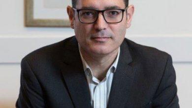 Photo of مدير عام وزارة الصحة موشيه بار سيمان طوف يعلن اعتزاله منصبه ووزير الصحة يعقب