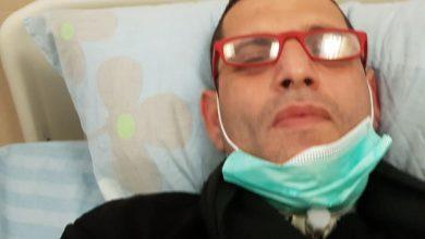 Photo of الطيبة – العثور على جثة الشاب يزيد محمد جابر ناشف في منزله