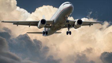 Photo of شركة طيران مدعومة من قطر تعلن إفلاسها