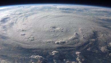 """Photo of المجال المغناطيسي للأرض يضعف وتحذير من """"كارثة محتملة"""""""