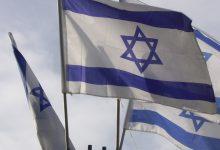 صورة وزير اسرائيلي يكشف الدول العربية التي ستطبع قريباً مع اسرائيل