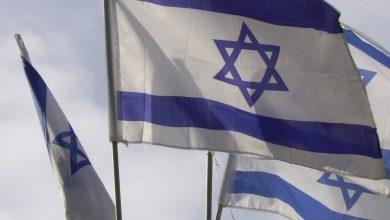 Photo of نتنياهو يعلن عن اتفاق تاريخي مع الامارات