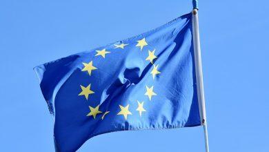 Photo of الاتحاد الأوروبي يجدد رفضه للخطط الإسرائيلية لضم أراض فلسطينية