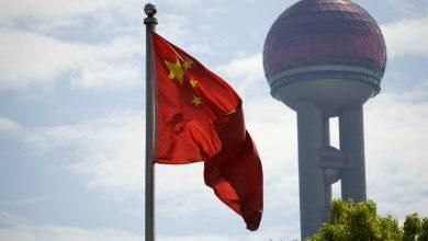 Photo of بسبب ضغوطات واشنطن- الصين تخسر المناقصة لبناء أكبر محطة تحلية بإسرائيل