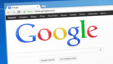 Photo of أخيراً: غوغل تصلح أسوأ مافي كروم!