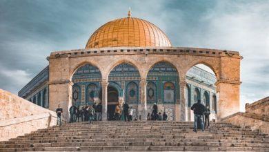 Photo of بعد 69 يوماً على الاغلاق – غداً افتتاح المسجد الاقصى امام المصلين