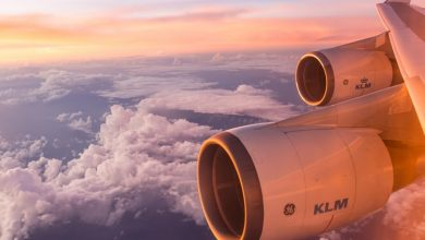 Photo of سعيا لاستئناف العمل – بوينغ وإيرباص تدرسان كيفية انتشار كورونا على طائراتها!