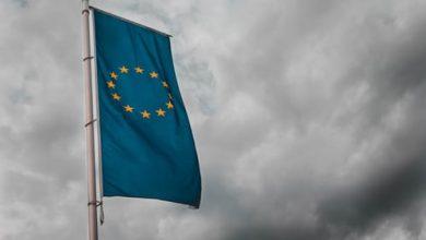 Photo of 25 دولة أوروبية تطالب إسرائيل بالتخلي عن خطط الضم في الضفة الغربية