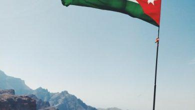 """Photo of الأردن يحذر من تبعات """"كارثية"""" في حال الضم"""