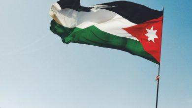 Photo of الأردن يدين مصادقة اسرائيل على بناء ألف وحدة استيطانية في القدس