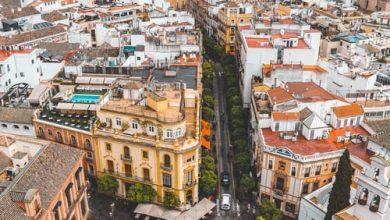 Photo of إسبانيا تكشف تاريخ عودة استقبالها للسياح
