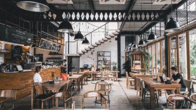 Photo of المبادئ التوجيهية الجديدة – اليوم: عودة المطاعم وبرك السباحة والفنادق والمتنزهات إلى العمل