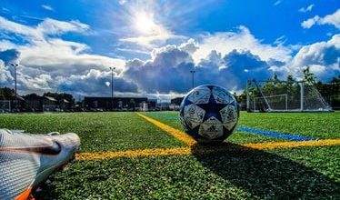 Photo of دولة أوروبية جديدة تعلن استئناف دوري كرة القدم