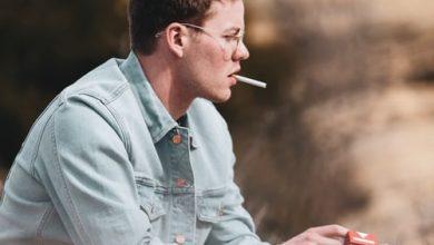 Photo of بسبب كورونا:ارتفاع عدد المدخنين في إسرائيل