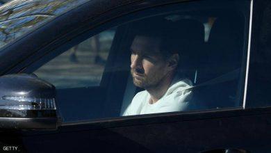 """Photo of بحزن وإحباط.. ميسي يتحدث عن """"كرة قدم جديدة"""" بعد كورونا"""