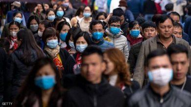 "Photo of منظمة الصحة ترد على فرضية ""تراجع قوة"" فيروس كورونا"