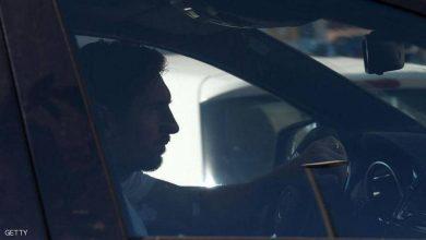 "Photo of تقارير.. ميسي قد يغيب عن أول مباراة لبرشلونة في ""الليغا"""