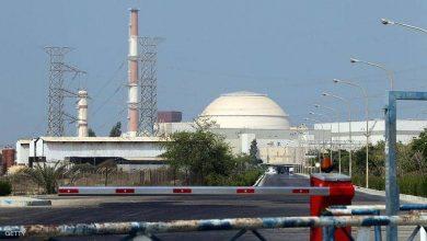 """Photo of انفجار إيران.. الجدل يتجدد حول موقع """"بارشين"""" النووي"""